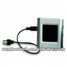 Mini LCD monitor/ CCTV Monitor/ LCD displayer