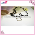 glasses chain for holding lady's sunglass