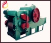 2012 Hot Seller Wood Crusher With High Quality