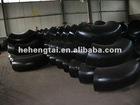 varieties of pipe fitting