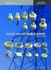 Bushing insulator parts