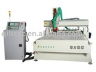 ATC CNC Router