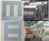 Non Grain Oriented Silicon steel coil