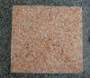 Red granite tiles 60x60