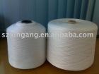 40s/2 100% polyester yarn