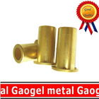 OEM Copper Brass Machining part