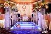 wedding lead road