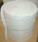 ceramic fiber blanket (1360 Zir-Alu)