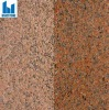 chines best offer natural granite