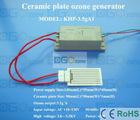 KHP-3.5GA1(AC110V) Ceramic Plate Ozonator for Air Purification