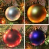 fashion inflatable christmas ball