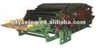 BC-121Open wool machine, HuiSi machine