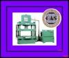 Hydraulic Press(Four Column)