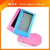 2012 band new 7 inch TFT ebook reader