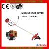 25.7cc 0.7kw tools to cut grass CF-BC260B
