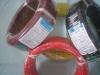UL AWM3122 High Temperature Resistant Silicone Wire