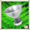 MINING LAMP