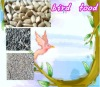 sunflower seed kernels for bird food(2012 new crop)