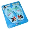 lovely fashion EVA board slipper