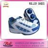Roller Shoe/Kid Rollers Shoe/Two Wheel Roller Shoe