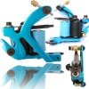 New Aluminium Alloy Tattoo Machine Supply