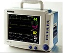 10.4''Inch Color TFT Display Multi-parameter Patient Monitor New brand!!!