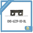 US. Patent frame hardware backboard easel hinge