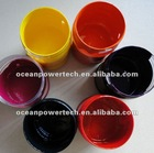 EC-Series Pigment Paste For Wall Paints (dispenser machine coloration)