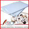 laser transfer paper A4 (light) heat transfer paper