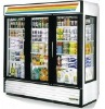 Beverage Cooler(CE approvel)