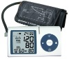Hot Sell Wrist type Blood Pressure Monitor