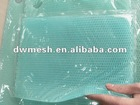 breathable cool Gel pad for pillow cover