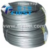 titanium welding wire GR2 DIA2.0mm