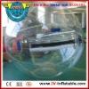 TPU PVC inflatable water walking ball