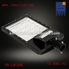 2012 New!!! high brightness cree led star