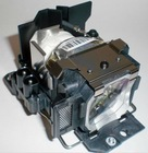 SLL projector lamp,fit for SONY LMP-C162 projector lamps,for Sony VPL-CS20/VPL-CX20/VPL-ES3