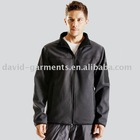 Waterproof Softshell wears(AM-S014)