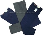 2012 Fashion Style Hot Sale Leisure Jeans