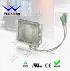 W007-8065 G9 max 40W 300C BBQ Oven Lamp