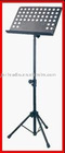 TO series Music stand, musical instrument stand