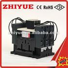 PFC Contactor 35Kvar 230VAC Coil