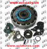 C110 accessories motorcycle Clutch comp