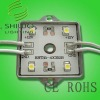 3528 LED module for channel letters