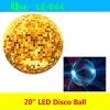 Large Size 20'' Disco Mirror Ball