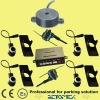OEM sensor, park sensor bosch, as original (BB-02-OEM-A)