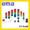 EMA Lnterchangeable/Stackable LED Modules