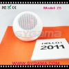 SYGAMA New Stereo MP3 Speaker for Archos