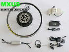 brushless dc motor kit 250w-750w&bicycle engine kit
