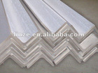 High Quality Equal Angle Steel,Angle beam,angle iron frame
