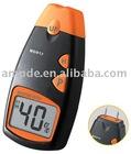 AMPD MD-812 Wood Moisture meter